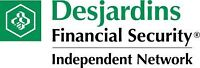 Financial Advice - Confidential and Discreet