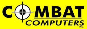 Great Prices For Laptops