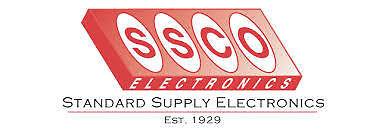 Standard Supply Electronics