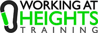 Working at Heights- Certification