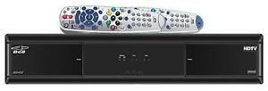 Bell 9242 HD PVR - Dual Tuner - Record 30 hours of HD Prog.
