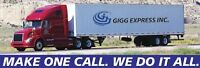 **** 5 Positions Avaliable Dispatch Logistician***** Apply now