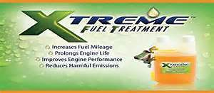 Save your hard earned money on fuel everyday