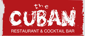 Full Time/Part Time Chefs required, Camden, London