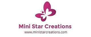 Mini Star Creations