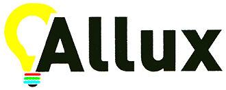 alluxled