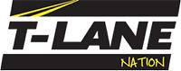 Truck & Trailer (Fleet Service Mechanic)