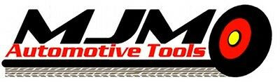MJM Automotive Tools