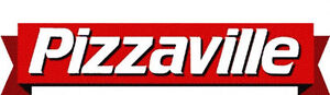 PIZZAVILLE FRANCHISE FOR SALE NORTH GTA AREA