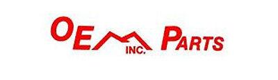 OEM Parts Inc