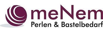 meNem shop