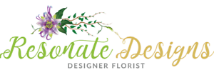 Resonate Designs Coolum Beach Noosa Area Preview