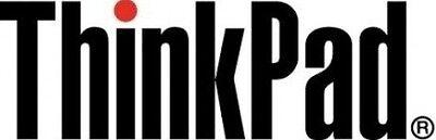 The ThinkPad Store