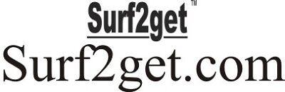 surf2getonline