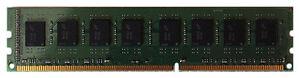 2GB-1x2GB-RAM-Memory-4-HP-Compaq-Presario-CQ5305CH-CQ5307DE-CQ5307SC-CQ5308LA