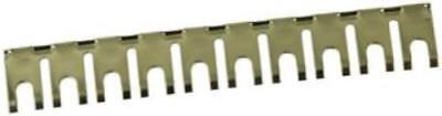 New Brand No.72k3623 Molex 723310 Terminal Block Jumper
