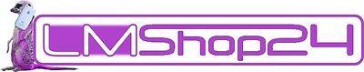 LM-Shop24