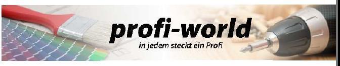 profi-world