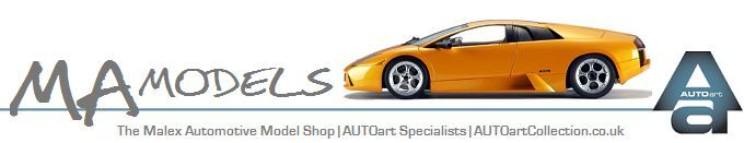 MALEX AUTOMOTIVE CLEARANCE SHOP