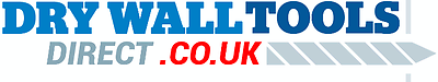 Dry Wall Tools UK