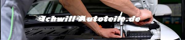 für oberste Ebene Basic Pure Kofferraummatte für VW Polo VI 2G Hatchback 2017