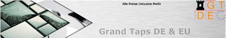 Grand Taps DE