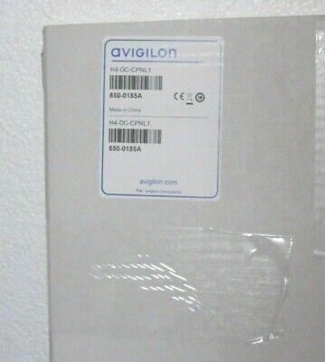 Avigilon H4-dc-cpnl1 Metal Ceiling Panel For H4a-dc Or H4sl-mt-dcil1 Cams Cta