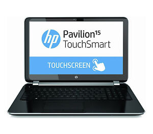 HP-Pavilion-TouchSmart-15-6-Screen-Protector-High-Clarity-Anti-Glare