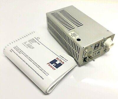 Hitek 60 Series Mh6050303 High Voltage Versatile Power Supply X-ray