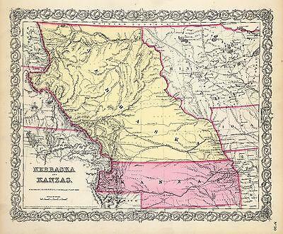 133 maps NEBRASKA state genealogy HISTORY atlas old PANORAMIC DVD