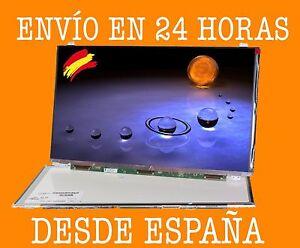 17-3-034-Slim-Pantalla-IPS-pantalla-LED-LP173WF4-SP-F1-B173HAN01-0-N173HCE-E31
