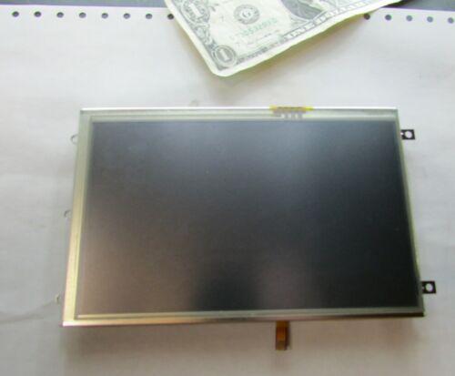 "Brand New Haier LCD Touch Screens 6.5"" x 4.25"" MRTP070R30C-005 OSD070T2191-58TS"