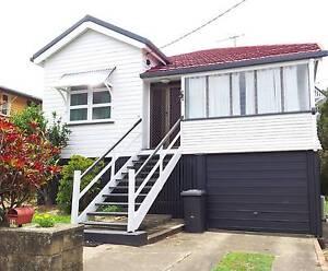 Queenslander cottage in Dutton Park Dutton Park Brisbane South West Preview