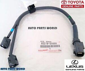 $_35?set_id=8800005007 knock sensor harness ebay knock sensor wiring harness at gsmx.co