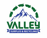 valleysurplusrecycling