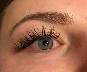 HOLIDAY LASHES  Oakville / Halton Region Toronto (GTA) image 2