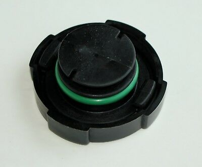 Nissan Altima Sentra XTerra Quest Power Steering Fluid Reservoir Tank Cap / OEM