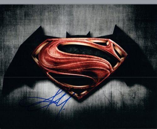 Jason Momoa Signed Autographed 8x10 Photo Game of Thrones Aquaman COA VD