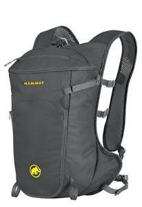 WANTED : Mammut neon speed 15l