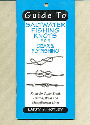 Books & Video - Saltwater Fishing
