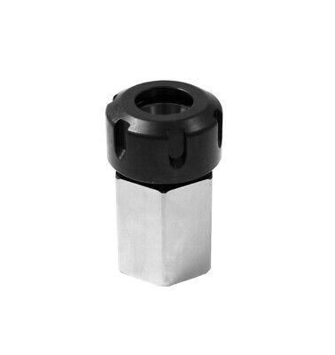 Hex Er-32 Collet Block 3900-5128