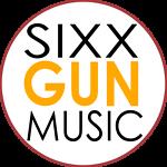 Sixx Gun Music