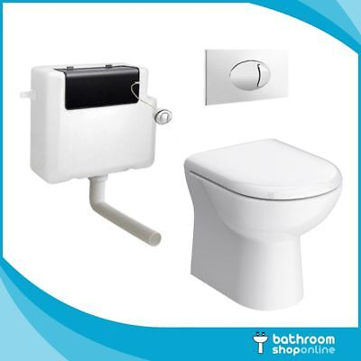 Back to wall toilet pan vantrue n2 pro best buy