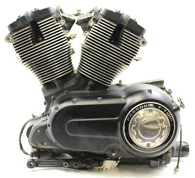 2013 Victory Judge Engine Motor Run Video Available 1204760 3022599 3022600