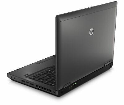 laptop hp probook 6470b segunda mano  Embacar hacia Mexico