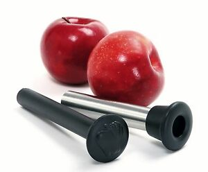 Norpro-Deluxe-Apple-Corer-with-Core-Ejector