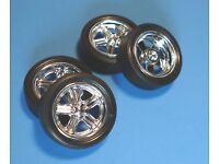 1//2 x 20 thread  Lug Nut Style Spare Tire Lock # ST200NL w//2 keys
