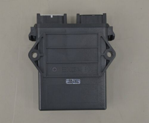 Air Ride Technologies GDX-10 Electric Controller 55001586 NSN 6110-01-610-6249