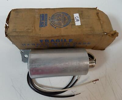 General Electric Lightning Arrester 9l15bcc008 Nib