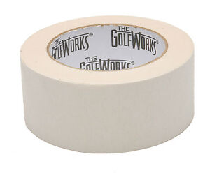 Professional-Grip-Tape-48mm-x-18-yd-Roll